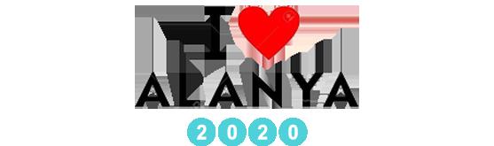 Alanya 2020