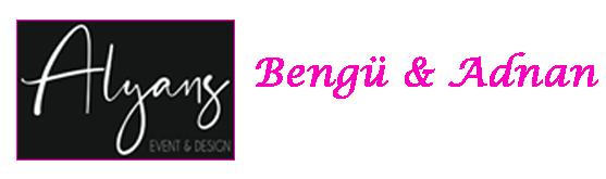 Alyans - Bengü & Adnan